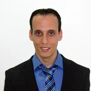Gil Cohen